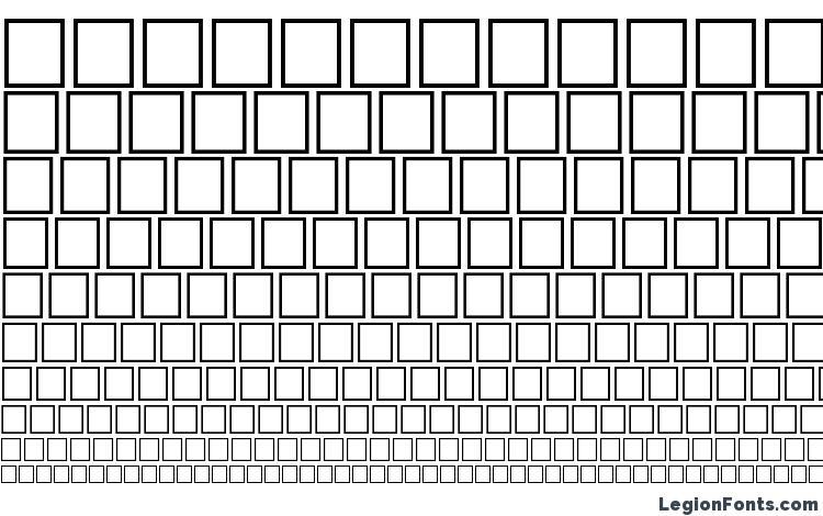 specimens Al Kharashi 59 Naskh font, sample Al Kharashi 59 Naskh font, an example of writing Al Kharashi 59 Naskh font, review Al Kharashi 59 Naskh font, preview Al Kharashi 59 Naskh font, Al Kharashi 59 Naskh font
