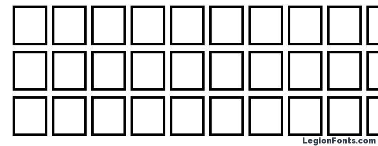 глифы шрифта AL Qairwan, символы шрифта AL Qairwan, символьная карта шрифта AL Qairwan, предварительный просмотр шрифта AL Qairwan, алфавит шрифта AL Qairwan, шрифт AL Qairwan