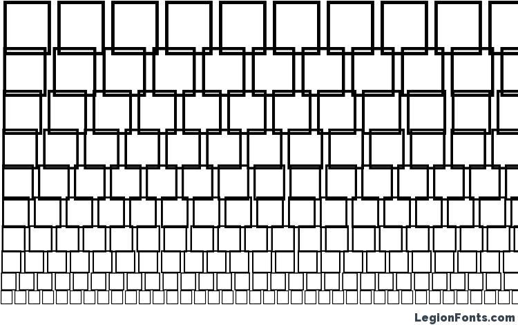 образцы шрифта AL Qairwan, образец шрифта AL Qairwan, пример написания шрифта AL Qairwan, просмотр шрифта AL Qairwan, предосмотр шрифта AL Qairwan, шрифт AL Qairwan