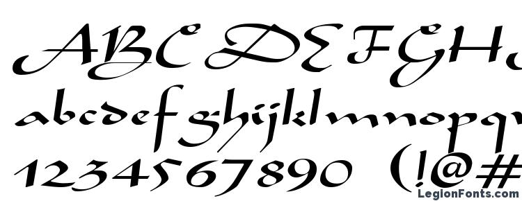 glyphs AladdinExpanded Regular font, сharacters AladdinExpanded Regular font, symbols AladdinExpanded Regular font, character map AladdinExpanded Regular font, preview AladdinExpanded Regular font, abc AladdinExpanded Regular font, AladdinExpanded Regular font