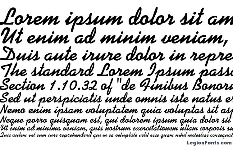 specimens Alako Bold font, sample Alako Bold font, an example of writing Alako Bold font, review Alako Bold font, preview Alako Bold font, Alako Bold font
