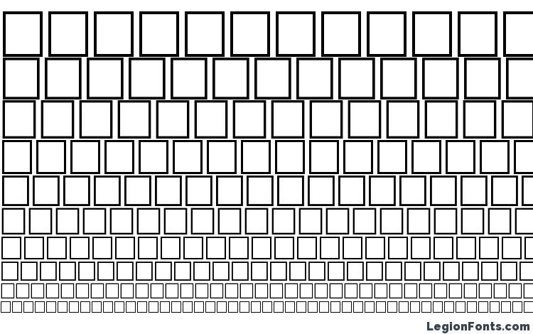 specimens ALAWI 3 51 font, sample ALAWI 3 51 font, an example of writing ALAWI 3 51 font, review ALAWI 3 51 font, preview ALAWI 3 51 font, ALAWI 3 51 font