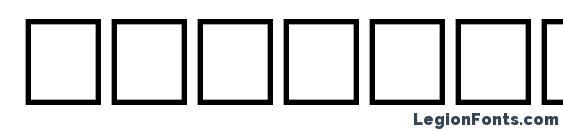 шрифт ALAWI 3 51, бесплатный шрифт ALAWI 3 51, предварительный просмотр шрифта ALAWI 3 51