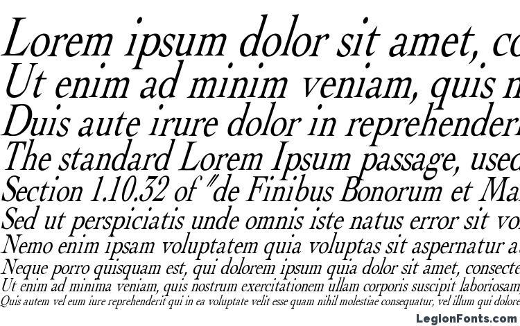specimens Albatross Italic font, sample Albatross Italic font, an example of writing Albatross Italic font, review Albatross Italic font, preview Albatross Italic font, Albatross Italic font