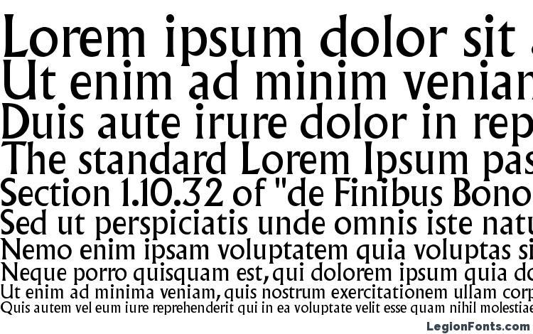 образцы шрифта Albertus MT, образец шрифта Albertus MT, пример написания шрифта Albertus MT, просмотр шрифта Albertus MT, предосмотр шрифта Albertus MT, шрифт Albertus MT