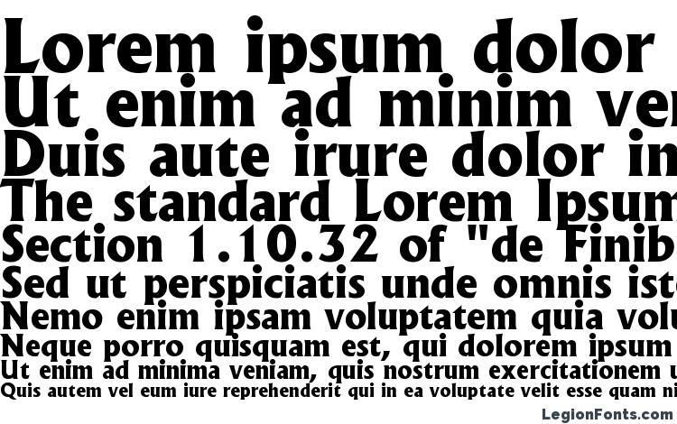 образцы шрифта Albr85x, образец шрифта Albr85x, пример написания шрифта Albr85x, просмотр шрифта Albr85x, предосмотр шрифта Albr85x, шрифт Albr85x