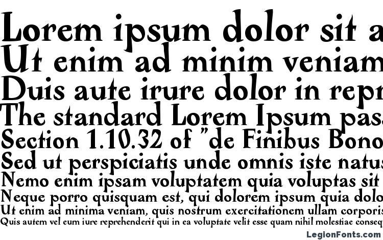 specimens Alcoholica Bold font, sample Alcoholica Bold font, an example of writing Alcoholica Bold font, review Alcoholica Bold font, preview Alcoholica Bold font, Alcoholica Bold font