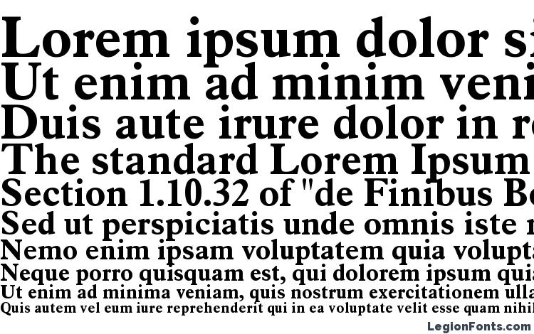 specimens Aldine 721 Bold BT font, sample Aldine 721 Bold BT font, an example of writing Aldine 721 Bold BT font, review Aldine 721 Bold BT font, preview Aldine 721 Bold BT font, Aldine 721 Bold BT font