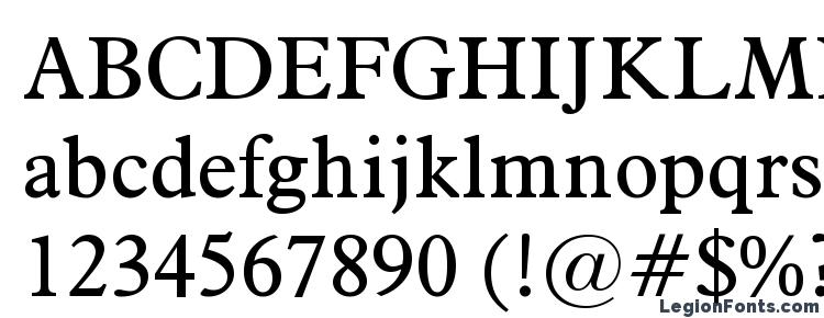 glyphs Aldine 721 BT font, сharacters Aldine 721 BT font, symbols Aldine 721 BT font, character map Aldine 721 BT font, preview Aldine 721 BT font, abc Aldine 721 BT font, Aldine 721 BT font