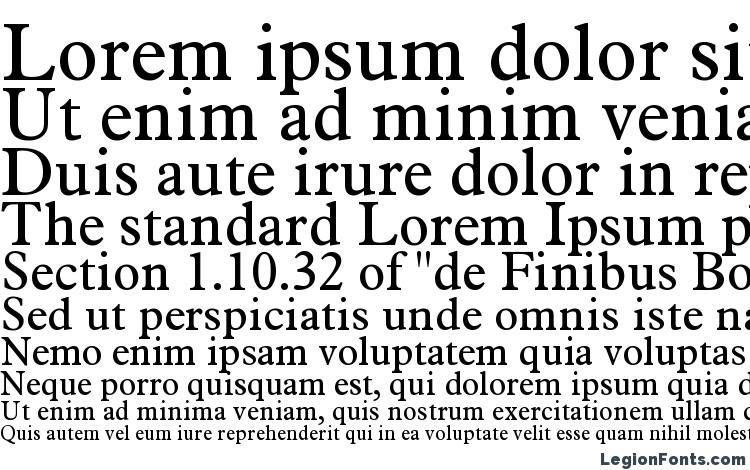 specimens Aldine 721 BT font, sample Aldine 721 BT font, an example of writing Aldine 721 BT font, review Aldine 721 BT font, preview Aldine 721 BT font, Aldine 721 BT font