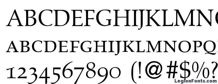 глифы шрифта AldoneCapsDB Normal, символы шрифта AldoneCapsDB Normal, символьная карта шрифта AldoneCapsDB Normal, предварительный просмотр шрифта AldoneCapsDB Normal, алфавит шрифта AldoneCapsDB Normal, шрифт AldoneCapsDB Normal
