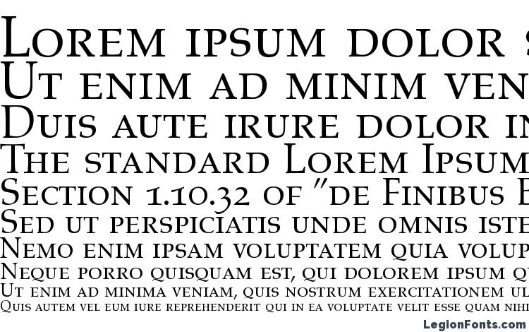 specimens AldoneCapsDB Normal font, sample AldoneCapsDB Normal font, an example of writing AldoneCapsDB Normal font, review AldoneCapsDB Normal font, preview AldoneCapsDB Normal font, AldoneCapsDB Normal font