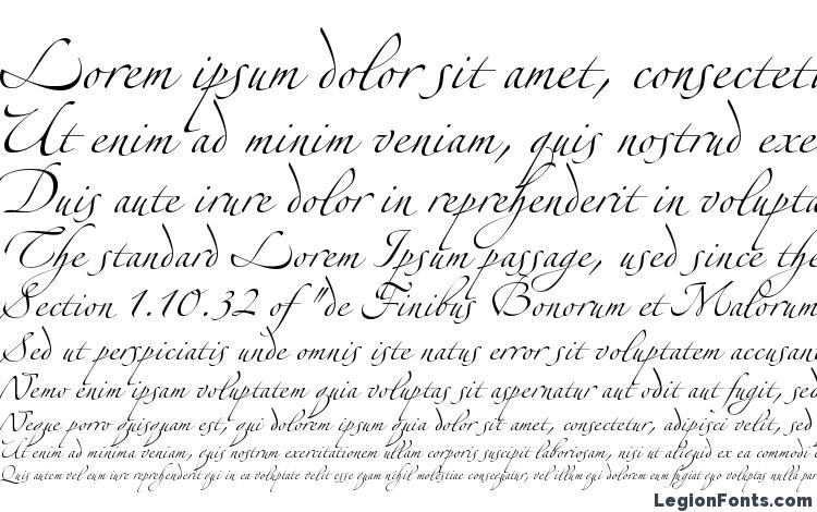 specimens Alexandra Zeferino Three font, sample Alexandra Zeferino Three font, an example of writing Alexandra Zeferino Three font, review Alexandra Zeferino Three font, preview Alexandra Zeferino Three font, Alexandra Zeferino Three font