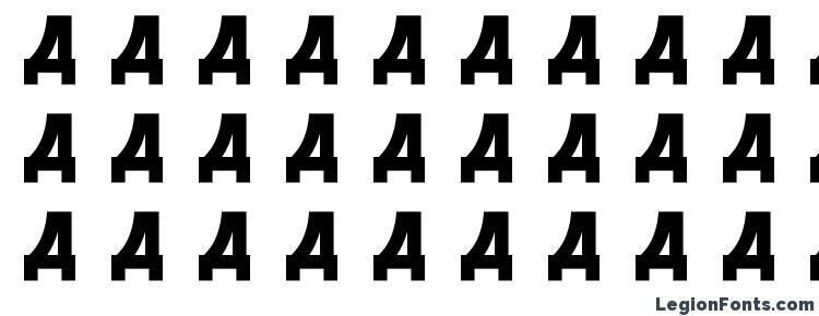 глифы шрифта alghorie bald, символы шрифта alghorie bald, символьная карта шрифта alghorie bald, предварительный просмотр шрифта alghorie bald, алфавит шрифта alghorie bald, шрифт alghorie bald