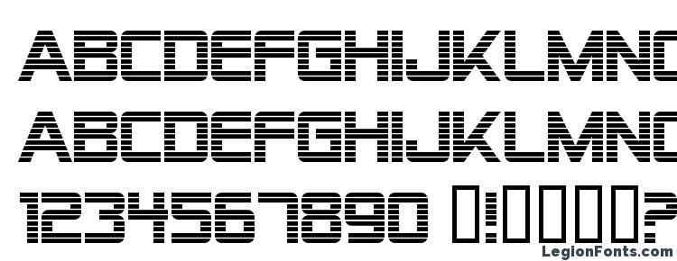 glyphs Alien encounters regular font, сharacters Alien encounters regular font, symbols Alien encounters regular font, character map Alien encounters regular font, preview Alien encounters regular font, abc Alien encounters regular font, Alien encounters regular font
