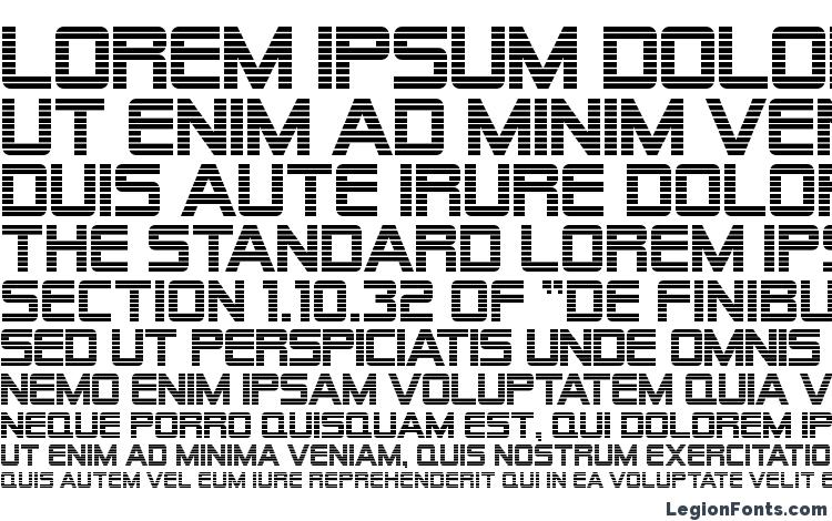 specimens Alien encounters regular font, sample Alien encounters regular font, an example of writing Alien encounters regular font, review Alien encounters regular font, preview Alien encounters regular font, Alien encounters regular font