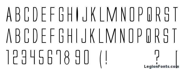 glyphs Alien League font, сharacters Alien League font, symbols Alien League font, character map Alien League font, preview Alien League font, abc Alien League font, Alien League font