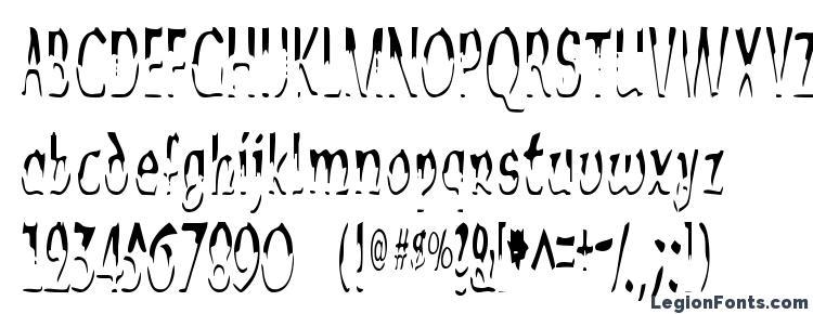 glyphs Alien Script font, сharacters Alien Script font, symbols Alien Script font, character map Alien Script font, preview Alien Script font, abc Alien Script font, Alien Script font