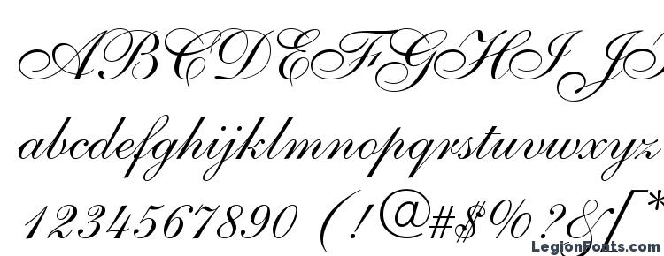 glyphs Allegretto Script One font, сharacters Allegretto Script One font, symbols Allegretto Script One font, character map Allegretto Script One font, preview Allegretto Script One font, abc Allegretto Script One font, Allegretto Script One font