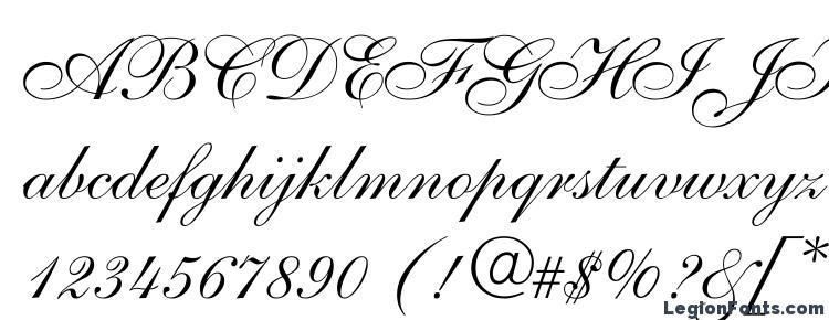 глифы шрифта Allegrettoscriptonec, символы шрифта Allegrettoscriptonec, символьная карта шрифта Allegrettoscriptonec, предварительный просмотр шрифта Allegrettoscriptonec, алфавит шрифта Allegrettoscriptonec, шрифт Allegrettoscriptonec