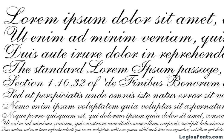 образцы шрифта Allegroscript, образец шрифта Allegroscript, пример написания шрифта Allegroscript, просмотр шрифта Allegroscript, предосмотр шрифта Allegroscript, шрифт Allegroscript