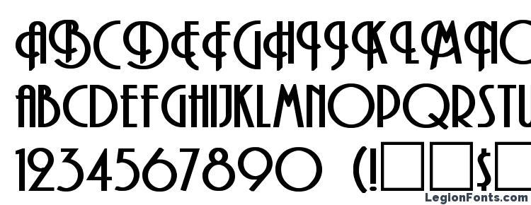 глифы шрифта ALLENB Regular, символы шрифта ALLENB Regular, символьная карта шрифта ALLENB Regular, предварительный просмотр шрифта ALLENB Regular, алфавит шрифта ALLENB Regular, шрифт ALLENB Regular