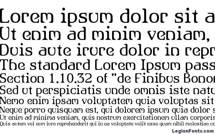 specimens AllHookedUp font, sample AllHookedUp font, an example of writing AllHookedUp font, review AllHookedUp font, preview AllHookedUp font, AllHookedUp font
