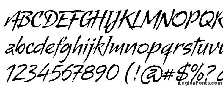 glyphs Alma font, сharacters Alma font, symbols Alma font, character map Alma font, preview Alma font, abc Alma font, Alma font