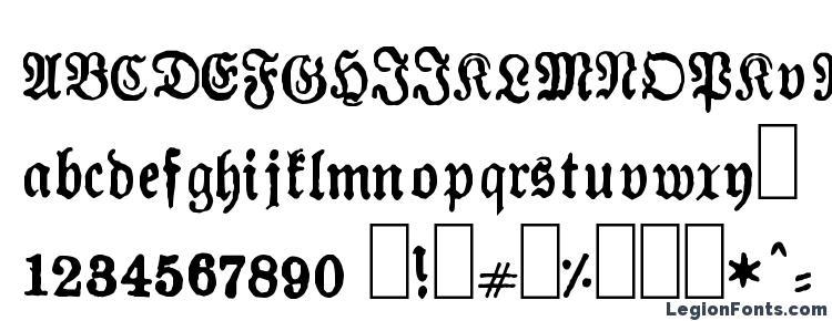 glyphs Almanacques font, сharacters Almanacques font, symbols Almanacques font, character map Almanacques font, preview Almanacques font, abc Almanacques font, Almanacques font
