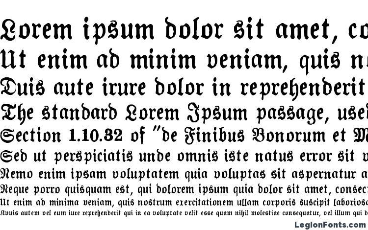 specimens Almanacques font, sample Almanacques font, an example of writing Almanacques font, review Almanacques font, preview Almanacques font, Almanacques font