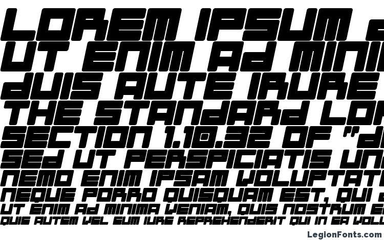 образцы шрифта Almanaque italic, образец шрифта Almanaque italic, пример написания шрифта Almanaque italic, просмотр шрифта Almanaque italic, предосмотр шрифта Almanaque italic, шрифт Almanaque italic