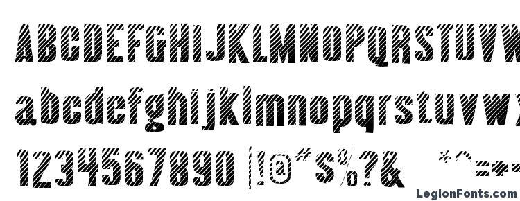 глифы шрифта Almontew, символы шрифта Almontew, символьная карта шрифта Almontew, предварительный просмотр шрифта Almontew, алфавит шрифта Almontew, шрифт Almontew