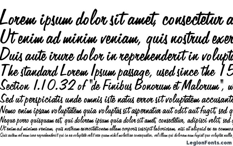specimens Alperton Regular DB font, sample Alperton Regular DB font, an example of writing Alperton Regular DB font, review Alperton Regular DB font, preview Alperton Regular DB font, Alperton Regular DB font