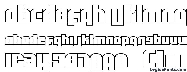 glyphs Alpha flight small caps font, сharacters Alpha flight small caps font, symbols Alpha flight small caps font, character map Alpha flight small caps font, preview Alpha flight small caps font, abc Alpha flight small caps font, Alpha flight small caps font