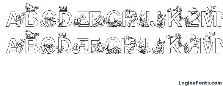 glyphs Alphapix font, сharacters Alphapix font, symbols Alphapix font, character map Alphapix font, preview Alphapix font, abc Alphapix font, Alphapix font