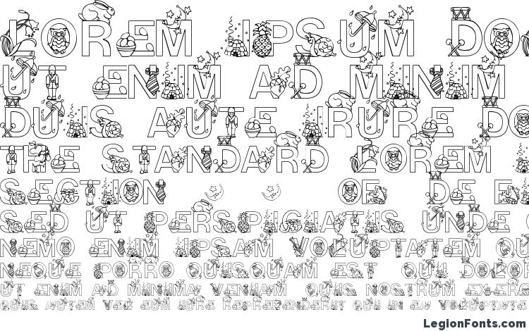 specimens Alphapix font, sample Alphapix font, an example of writing Alphapix font, review Alphapix font, preview Alphapix font, Alphapix font
