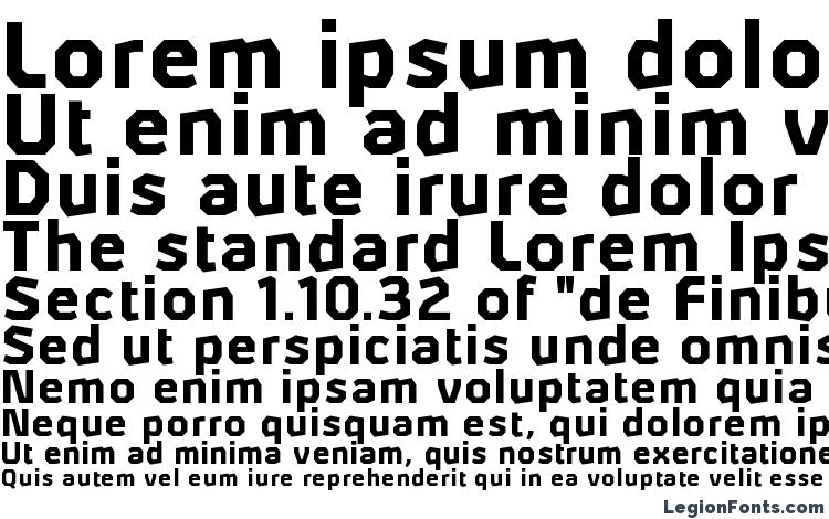 specimens AlphiiBl Regular font, sample AlphiiBl Regular font, an example of writing AlphiiBl Regular font, review AlphiiBl Regular font, preview AlphiiBl Regular font, AlphiiBl Regular font