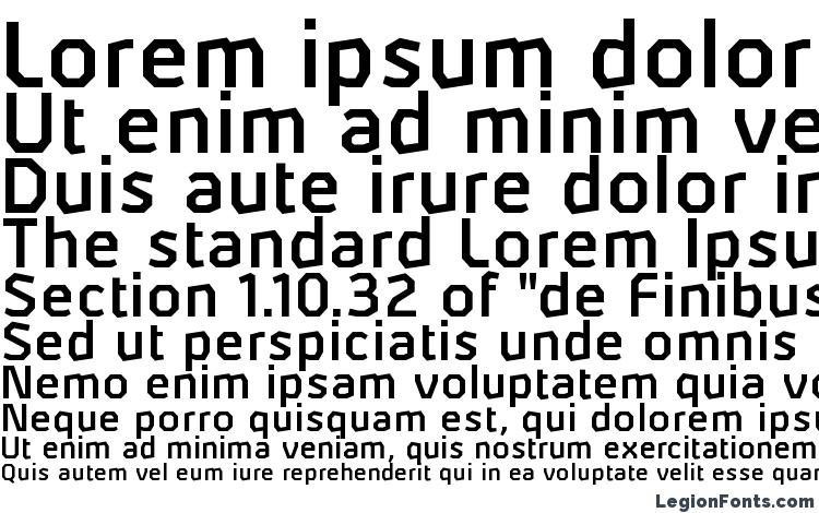 specimens AlphiiSb Regular font, sample AlphiiSb Regular font, an example of writing AlphiiSb Regular font, review AlphiiSb Regular font, preview AlphiiSb Regular font, AlphiiSb Regular font