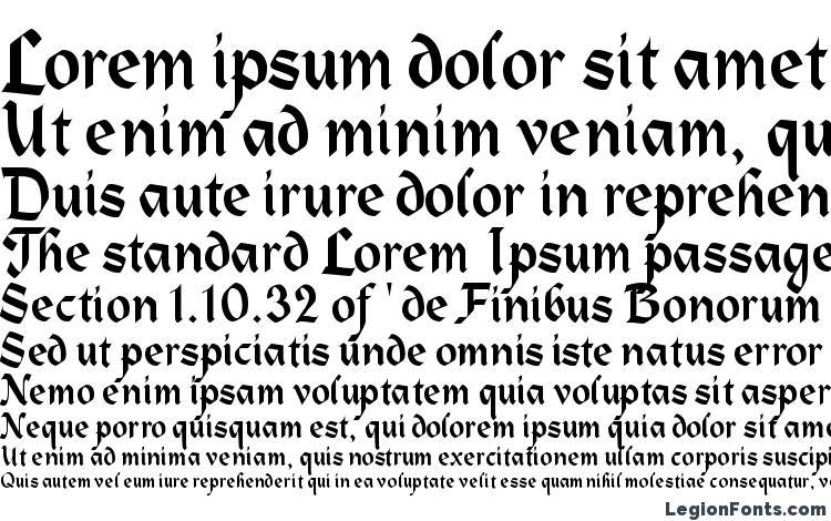 specimens Alpine Medium font, sample Alpine Medium font, an example of writing Alpine Medium font, review Alpine Medium font, preview Alpine Medium font, Alpine Medium font