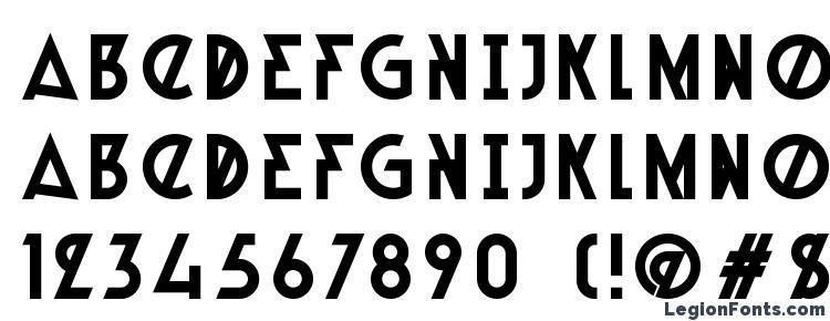 glyphs Alpine Typeface A1 Bold font, сharacters Alpine Typeface A1 Bold font, symbols Alpine Typeface A1 Bold font, character map Alpine Typeface A1 Bold font, preview Alpine Typeface A1 Bold font, abc Alpine Typeface A1 Bold font, Alpine Typeface A1 Bold font