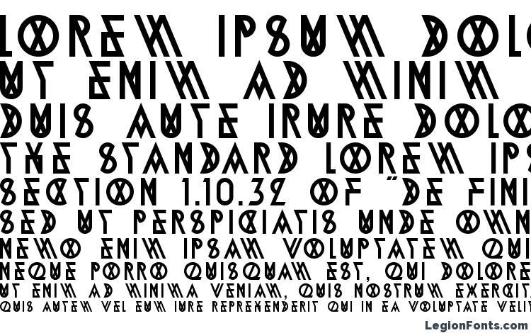 specimens Alpine Typeface A2 Regular font, sample Alpine Typeface A2 Regular font, an example of writing Alpine Typeface A2 Regular font, review Alpine Typeface A2 Regular font, preview Alpine Typeface A2 Regular font, Alpine Typeface A2 Regular font