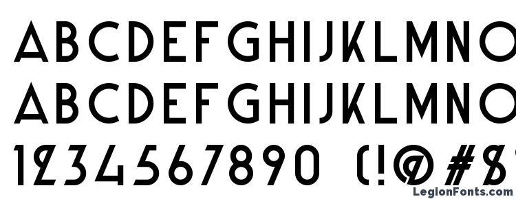 глифы шрифта Alpine Typeface Clean Regular, символы шрифта Alpine Typeface Clean Regular, символьная карта шрифта Alpine Typeface Clean Regular, предварительный просмотр шрифта Alpine Typeface Clean Regular, алфавит шрифта Alpine Typeface Clean Regular, шрифт Alpine Typeface Clean Regular
