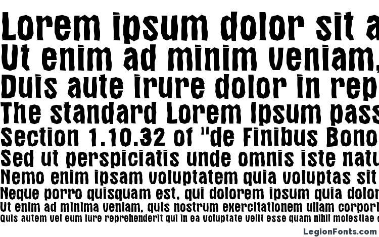 образцы шрифта Alt br, образец шрифта Alt br, пример написания шрифта Alt br, просмотр шрифта Alt br, предосмотр шрифта Alt br, шрифт Alt br