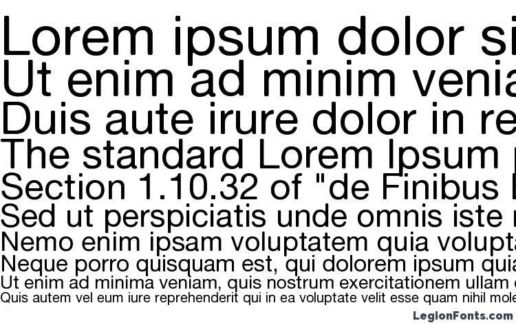 образцы шрифта Alte Haas Grotesk, образец шрифта Alte Haas Grotesk, пример написания шрифта Alte Haas Grotesk, просмотр шрифта Alte Haas Grotesk, предосмотр шрифта Alte Haas Grotesk, шрифт Alte Haas Grotesk