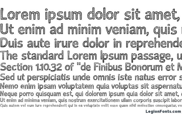 specimens AlumFreePromotional font, sample AlumFreePromotional font, an example of writing AlumFreePromotional font, review AlumFreePromotional font, preview AlumFreePromotional font, AlumFreePromotional font