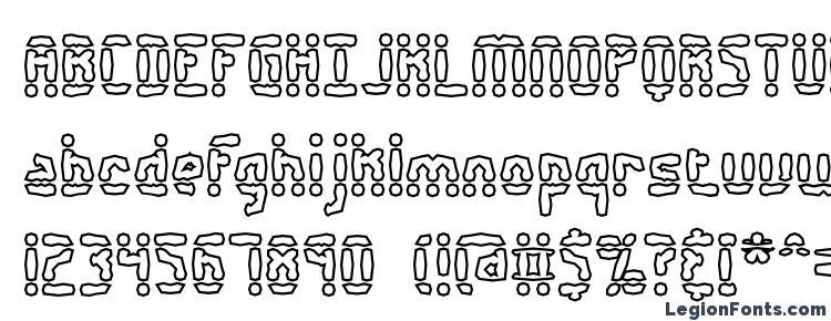 glyphs Amalgamate O BRK font, сharacters Amalgamate O BRK font, symbols Amalgamate O BRK font, character map Amalgamate O BRK font, preview Amalgamate O BRK font, abc Amalgamate O BRK font, Amalgamate O BRK font