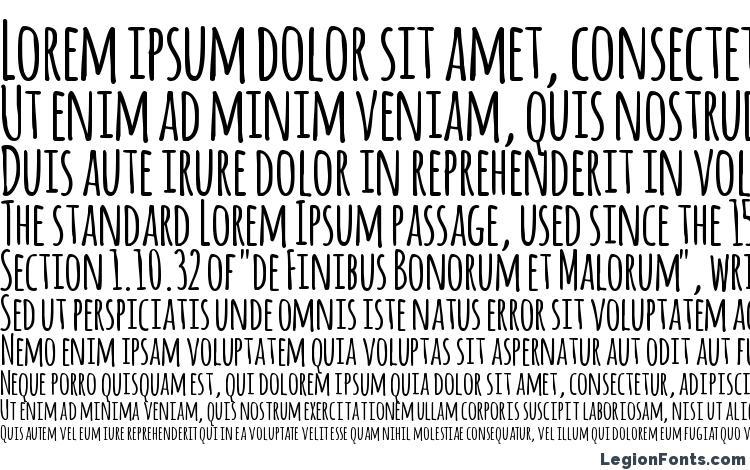 образцы шрифта Amatic Bold, образец шрифта Amatic Bold, пример написания шрифта Amatic Bold, просмотр шрифта Amatic Bold, предосмотр шрифта Amatic Bold, шрифт Amatic Bold