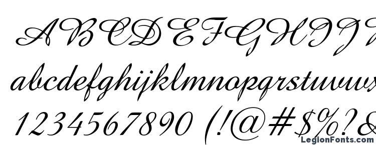 глифы шрифта Amaze D Italic, символы шрифта Amaze D Italic, символьная карта шрифта Amaze D Italic, предварительный просмотр шрифта Amaze D Italic, алфавит шрифта Amaze D Italic, шрифт Amaze D Italic