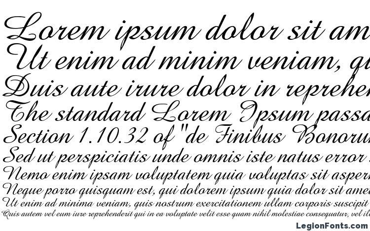 образцы шрифта Amaze D Italic, образец шрифта Amaze D Italic, пример написания шрифта Amaze D Italic, просмотр шрифта Amaze D Italic, предосмотр шрифта Amaze D Italic, шрифт Amaze D Italic
