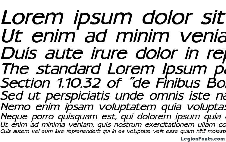 specimens Ambassadorec italic font, sample Ambassadorec italic font, an example of writing Ambassadorec italic font, review Ambassadorec italic font, preview Ambassadorec italic font, Ambassadorec italic font